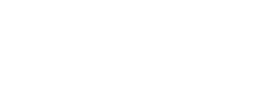 Customer Alliance
