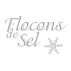 Flocons de Sel hotel logohotel logo