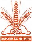 Logo de l'établissement Le Domaine du Meunierhotel logo