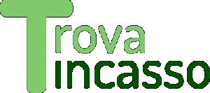 Trovaincasso.it logohotel logo