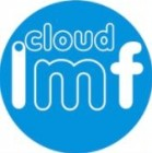 lamiafattura.cloud logohotel logo