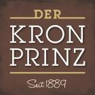 Der Kronprinz Hotel Logohotel logo