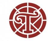 Logo de l'établissement Le Manoir Saint Thomashotel logo