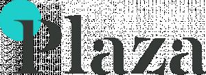 logo hotel Plaza Hotel Abano Termehotel logo