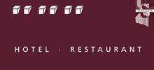 Neuwirtshaus Hotel Logohotel logo