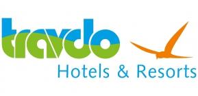 Logo hotelu Romantisches Geniesser Hotel Dübener Heidehotel logo