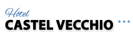 Logo de l'établissement Hôtel Castel Vecchiohotel logo