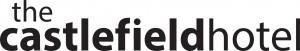 Castlefield Hotel hotel logohotel logo