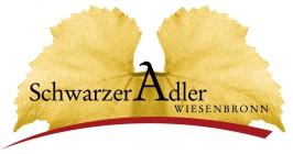 Landhotel & Weingasthof Hotel Logohotel logo
