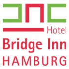 Bridge Inn Hotel Logohotel logo