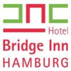 Bridge Inn Hotel Logohotel logo