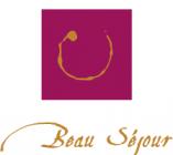 Logo de l'établissement Le Beau Séjourhotel logo