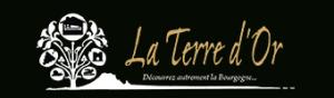 Logo de l'établissement La Terre d'Orhotel logo