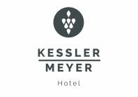 Moselromantik-Hotel Keßler-Meyer Hotel Logohotel logo