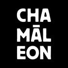 CHAMÄLEON Theater GmbH hotel logohotel logo