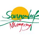 Landhaus Sonnenhof hotel logohotel logo