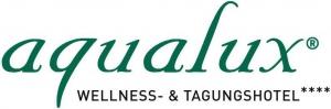 aqualux Wellness- & Tagungshotel Hotel Logohotel logo
