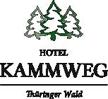 Hotel Kammweg hotel logohotel logo