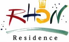 hotellogo Hotel Rhön-Residencehotel logo