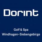 Dorint Golf & Spa Windhagen/Siebengebirge Hotel Logohotel logo