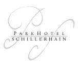 Parkhotel Schillerhain hotel logohotel logo