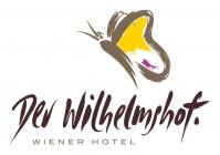 Der Wilhelmshof - Wiener Hotel Hotel Logohotel logo