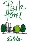 Parkhotel Kolpinghaus Fulda Hotel Logohotel logo