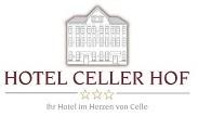 Hotel Celler Hof Hotel Logohotel logo