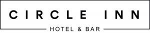 Hotel Circle Inn Hotel Logohotel logo