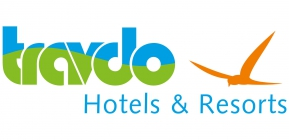 Panorama Berghotel Wettiner Höhe Hotel Logohotel logo