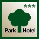 Park Hotel Nürnberg hotel logohotel logo