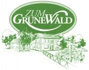 Hotel Zum Grunewald Hotel Logohotel logo