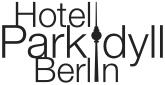 Hotel Parkidyll Hotel Logohotel logo