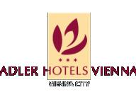 Gartenhotel Gabriel hotel logohotel logo