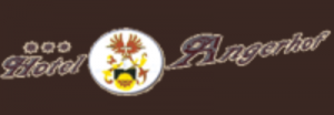 Ferienhotel Angerhof Hotel Logohotel logo