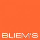 BLIEM'S WOHNREICH Hotel Logohotel logo