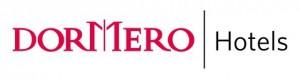 Logótipo do hotel DORMERO Hotel Stuttgarthotel logo