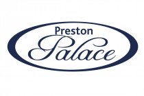 hotellogo Preston Palacehotel logo