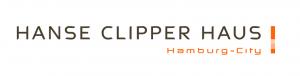 Hanse Clipper Haus Hotel Logohotel logo