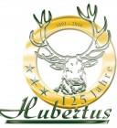 Restaurant Hotel HUBERTUS Melle Hotel Logohotel logo