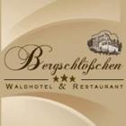 Waldhotel Bergschloesschen Hotel Logohotel logo