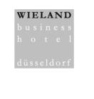 Business Wieland Hotel Logohotel logo
