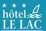 Logo de l'établissement Le Lachotel logo