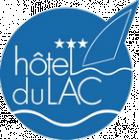 Logo de l'établissement Hotel du lac Talloireshotel logo