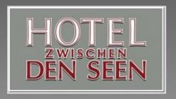 Hotel zwischen den Seen Hotel Logohotel logo