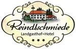 Landgasthof - Hotel Reindlschmiede Hotel Logohotel logo