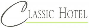Classic Hotel Kaarst Hotel Logohotel logo