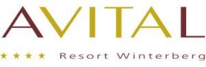 Avital Resort Winterberg Hotel Logohotel logo
