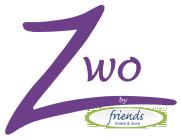 ZWO by hotel friends hotel logohotel logo