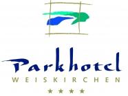 Parkhotel Weiskirchen Hotel Logohotel logo